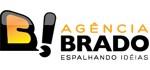 logo_brado_carrossel