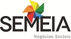 logo_semeia