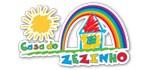 logo_zezinho_carrossel