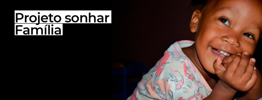 banner-projeto_sonhar_familia1