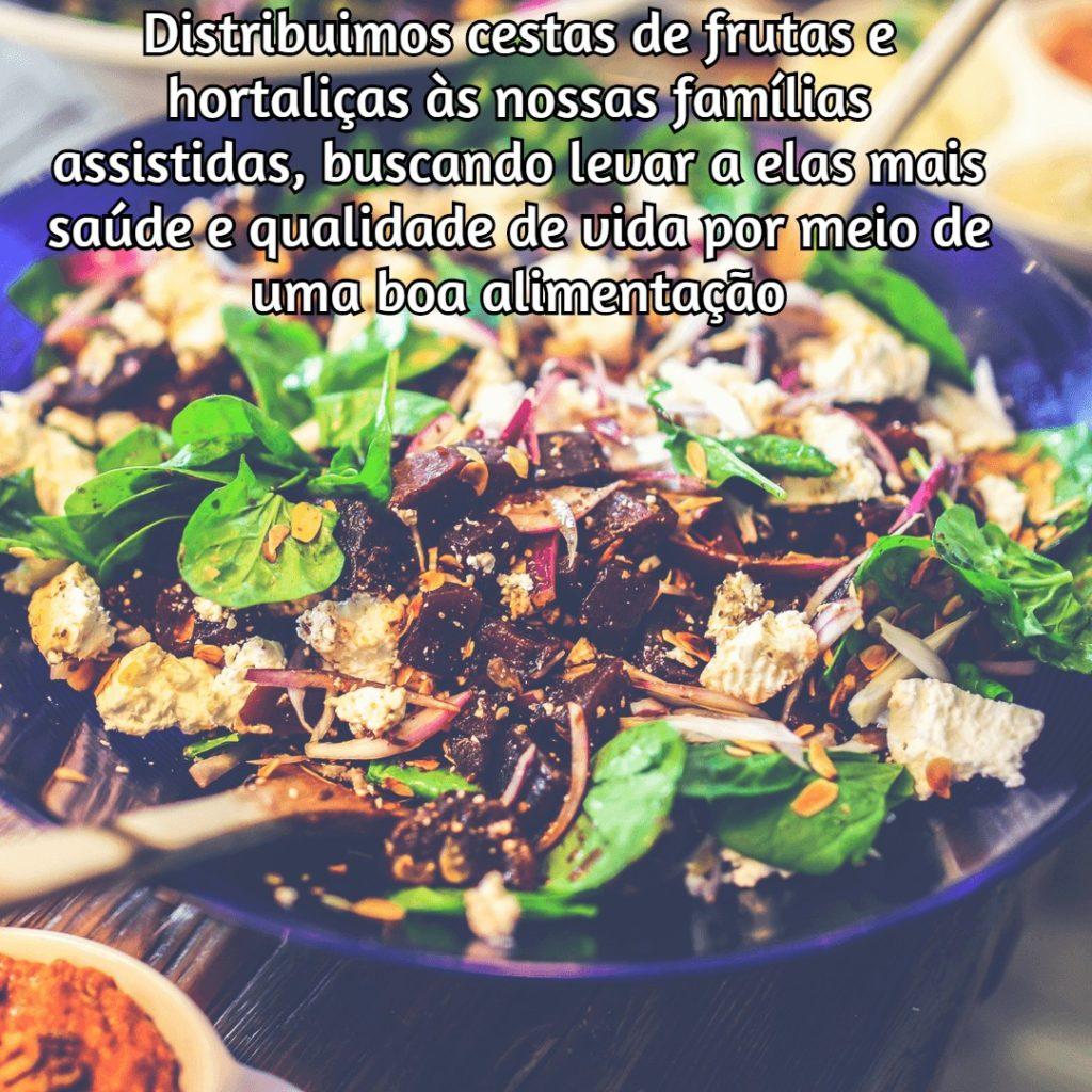 Healthy food Editado