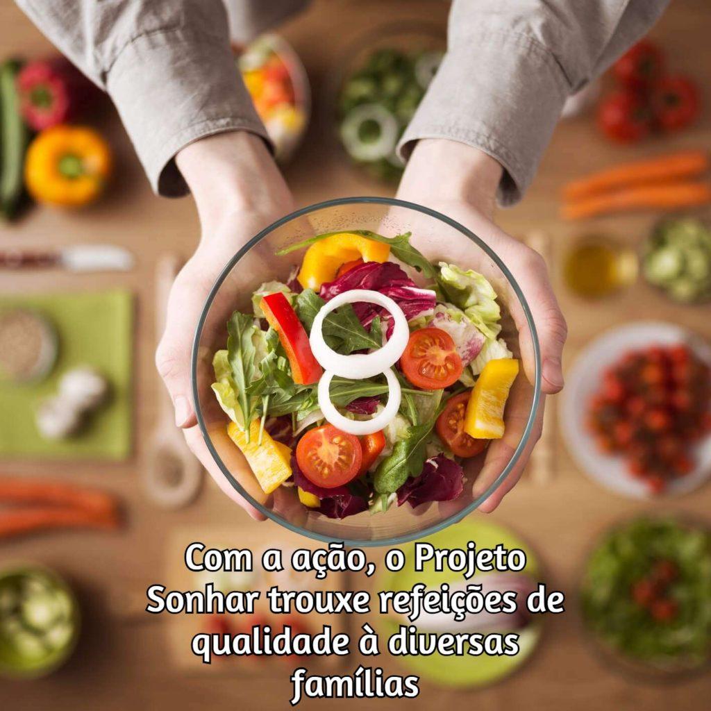 alimentação Saldável (1)
